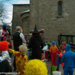 Berceto Carnevale d2 2013 (486)