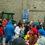 Berceto Carnevale d2 2013 (487)