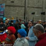 Berceto Carnevale d2 2013 (488)