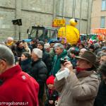 Berceto Carnevale d2 2013 (489)