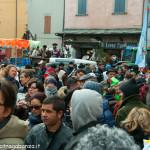 Berceto Carnevale d2 2013 (491)