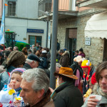 Berceto Carnevale d2 2013 (492)