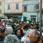 Berceto Carnevale d2 2013 (493)