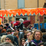 Berceto Carnevale d2 2013 (494)