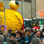 Berceto Carnevale d2 2013 (495)