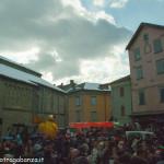 Berceto Carnevale d2 2013 (496)