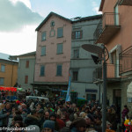 Berceto Carnevale d2 2013 (497)