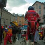 Berceto Carnevale d2 2013 (498)