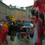 Berceto Carnevale d2 2013 (499)
