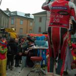 Berceto Carnevale d2 2013 (500)