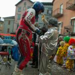 Berceto Carnevale d2 2013 (501)