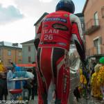 Berceto Carnevale d2 2013 (502)