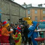 Berceto Carnevale d2 2013 (503)