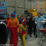 Berceto Carnevale d2 2013 (504)