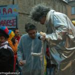 Berceto Carnevale d2 2013 (505)