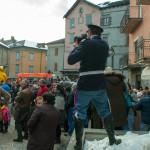 Berceto Carnevale d2 2013 (506)