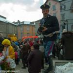 Berceto Carnevale d2 2013 (507)