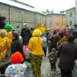 Berceto Carnevale d2 2013 (508)