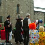 Berceto Carnevale d2 2013 (509)