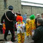 Berceto Carnevale d2 2013 (510)