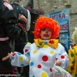 Berceto Carnevale d2 2013 (511)