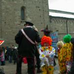 Berceto Carnevale d2 2013 (512)