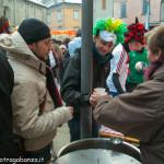 Berceto Carnevale d2 2013 (513)