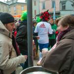 Berceto Carnevale d2 2013 (514)