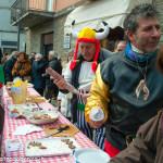 Berceto Carnevale d2 2013 (520)