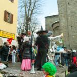 Berceto Carnevale d2 2013 (523)
