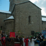 Berceto Carnevale d2 2013 (525)