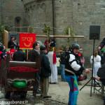 Berceto Carnevale d2 2013 (526)