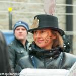 Berceto Carnevale d2 2013 (527)