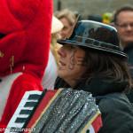 Berceto Carnevale d2 2013 (528)