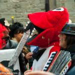 Berceto Carnevale d2 2013 (529)