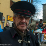 Berceto Carnevale d2 2013 (530)