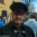 Berceto Carnevale d2 2013 (531)