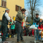 Berceto Carnevale d2 2013 (532)