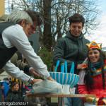 Berceto Carnevale d2 2013 (534)