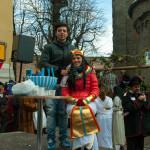 Berceto Carnevale d2 2013 (535)