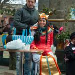 Berceto Carnevale d2 2013 (536)