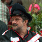Berceto Carnevale d2 2013 (537)