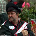 Berceto Carnevale d2 2013 (538)
