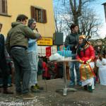 Berceto Carnevale d2 2013 (539)