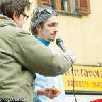 Berceto Carnevale d2 2013 (540)