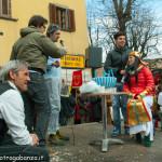 Berceto Carnevale d2 2013 (544)