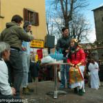 Berceto Carnevale d2 2013 (545)