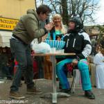 Berceto Carnevale d2 2013 (547)