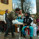 Berceto Carnevale d2 2013 (548)