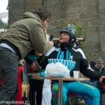 Berceto Carnevale d2 2013 (549)